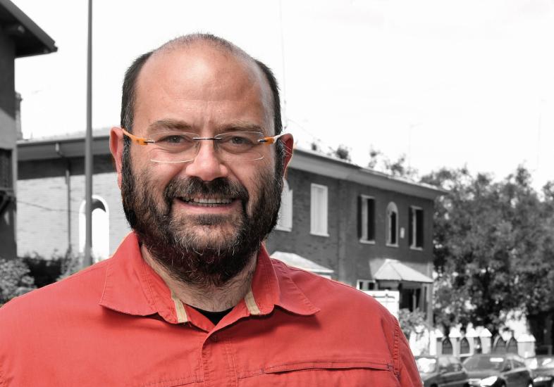 Cultura Pablo César Carmona Pascual