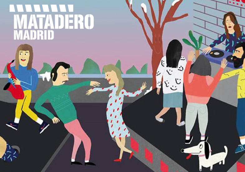 la-plaza-en-invierno-matadero-madrid
