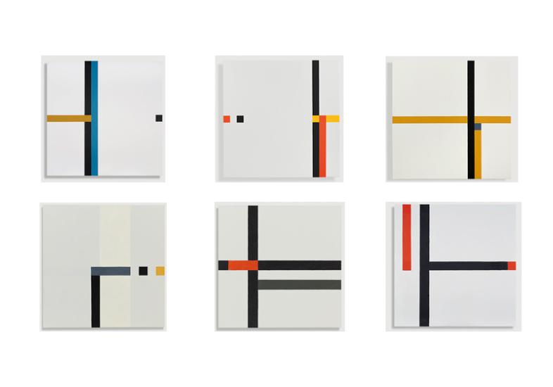 Galería Guillermo de Osma: Arte Moderno y Contemporáneo desde 1991