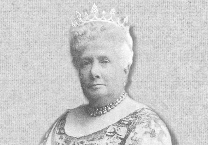 Maria Isabel Francisca de Asís Hospital La Princesa