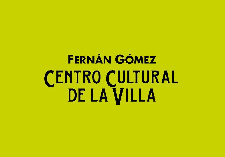 Fotografía Fernán Gómez