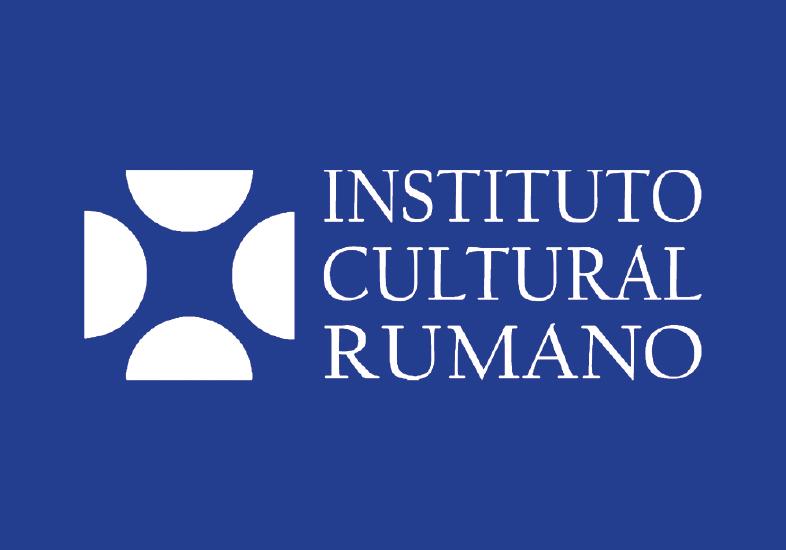 Rumano Instituto Cultural