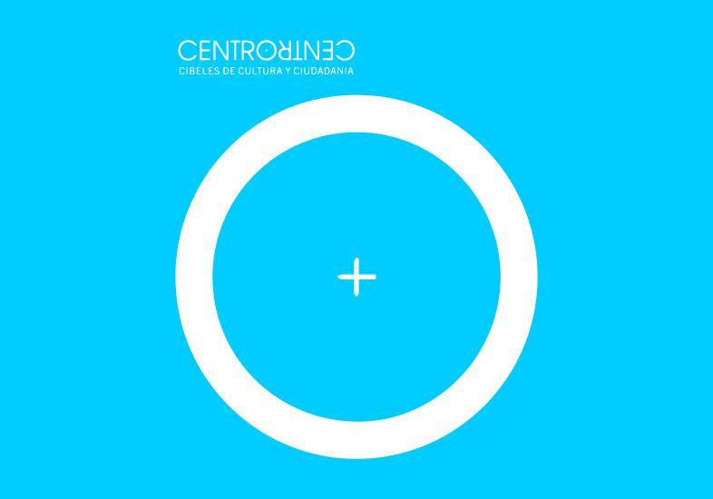Centrocentro Exposiciones y Música