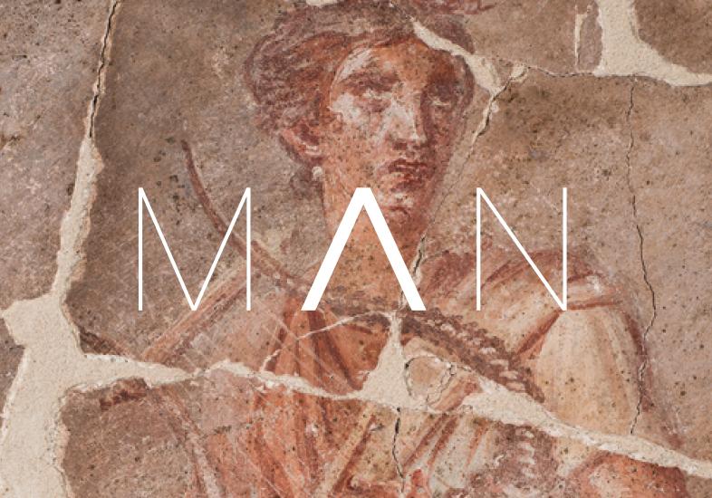Musas Museo Arqueológico