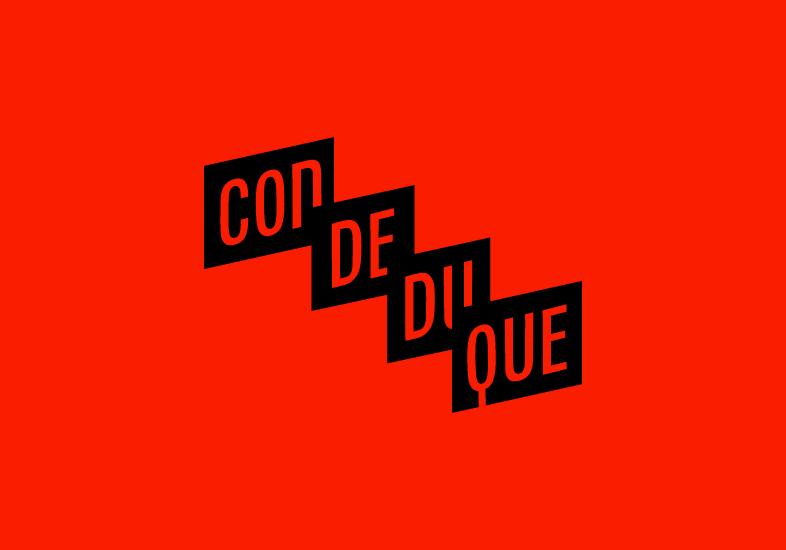 Jazz Conde Duque