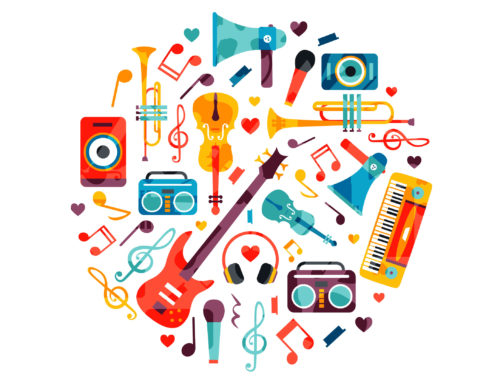 Semana de la Música en el Distrito de Salamanca